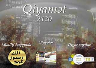 Qiyamət Əlamətləri